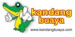 Kandang Buaya