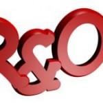 R&OS Ltd