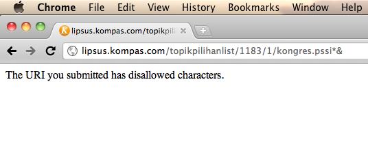 Kompas.com