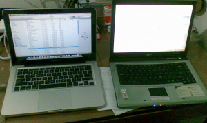 duo laptop