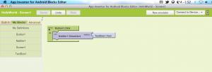Block Editor